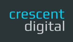 Crescent Digital, Website Design and SEO Services Company, Devon