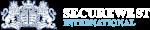 securewest-logo-jun15-wide