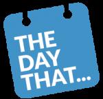 thedaythat-logo