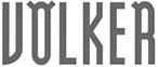 volker-logo_big