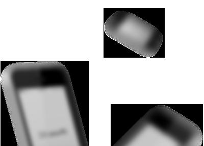Blog phones